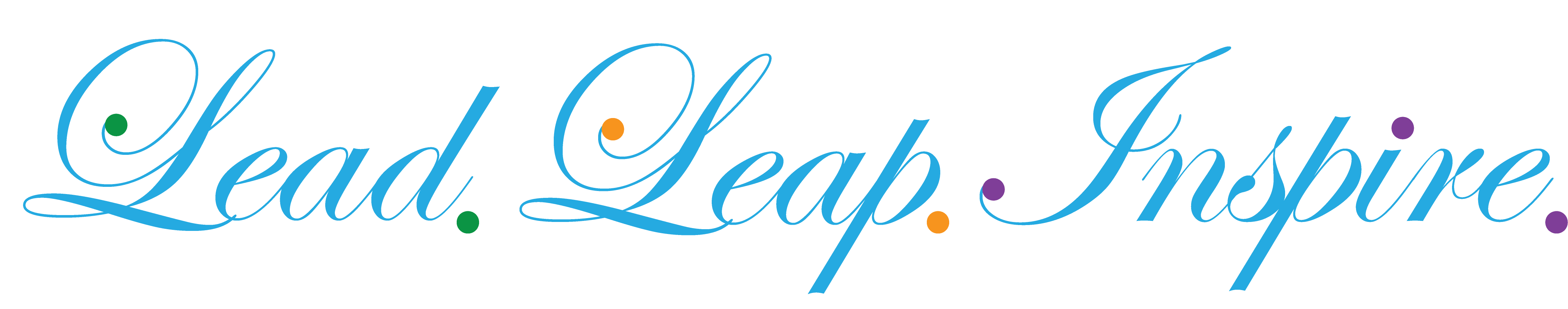 Lead_Leap_Inspire_periods