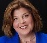 MaryAnn D'Ambrosio, MBA, Ph.D.
