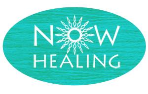 Now_Healing_logo51