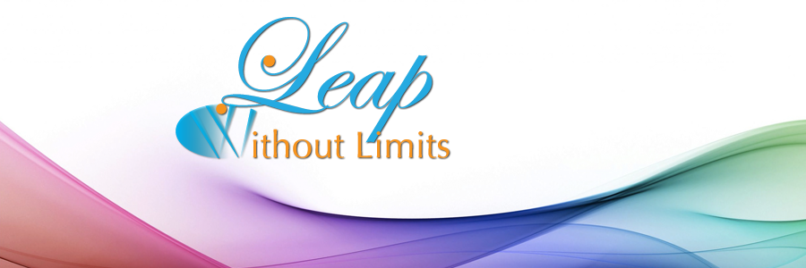 md_site_slider_Leap 3_01