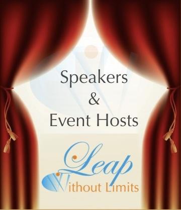 Speaker LWL Curtain