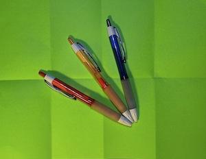 Leap List Tools