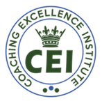cei 147 logo