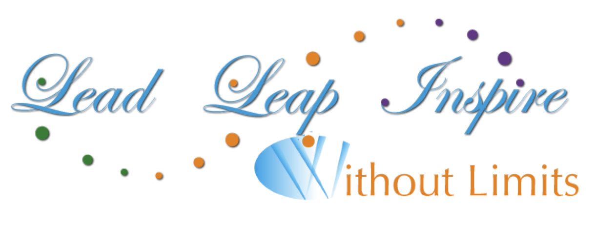 Lead.Leap.Inspire dots wol
