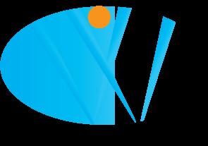 md_logo_symbol_01