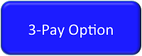 3 Pay Option Button small