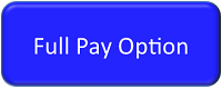 Full Pay Option Button small